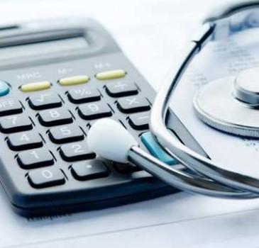 transitievergoeding-en-ziekte